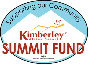 KAR-summit-fund-logo