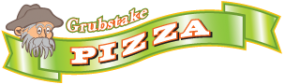 grubstake-pizza