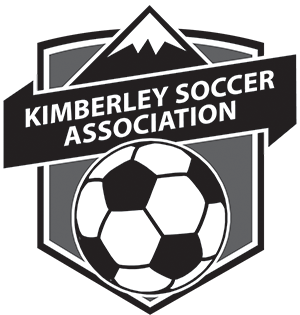 Kimberley Soccer Association